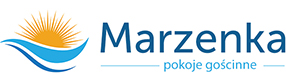 marzenka-logo-slonce_03s